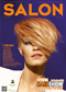 SALON HAIR MAGAZINE N.189